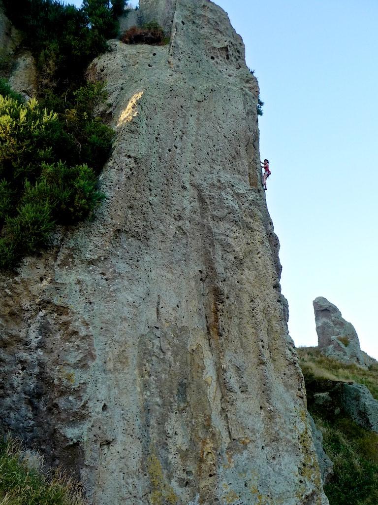 sheridans-rock